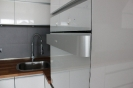 images/gallery/kuchnie/01/kuchnia1.jpg